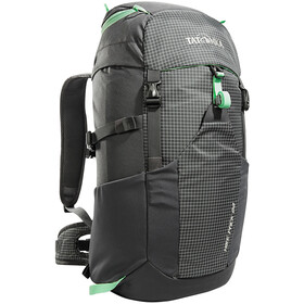 Tatonka Hike Pack 22 Zaino, titan grey